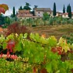Joanna.Tuscan.Villa
