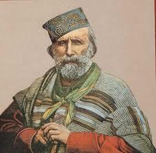 Italian Unification Garibaldi