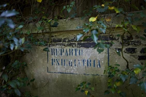 italy haunted poveglia