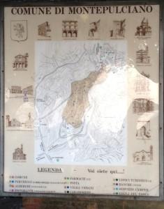 Comune di Montepulciano2