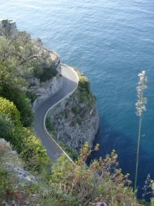 blue-highway1