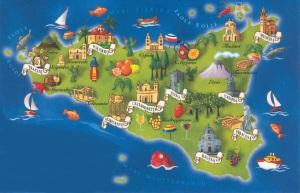 sicilia101-map3