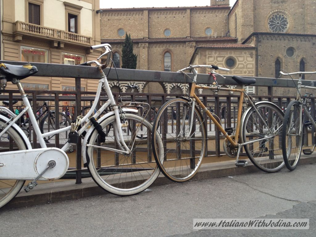 bici-chiesa-FI-WM