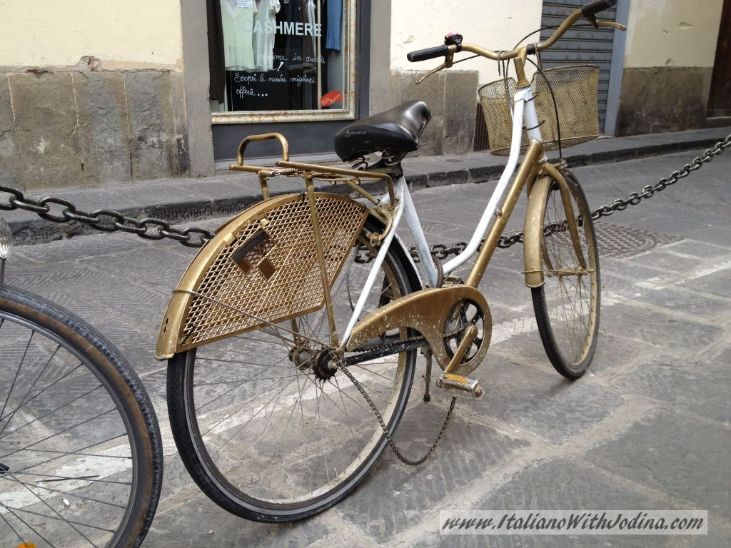 bici-d'oro-FI-WM