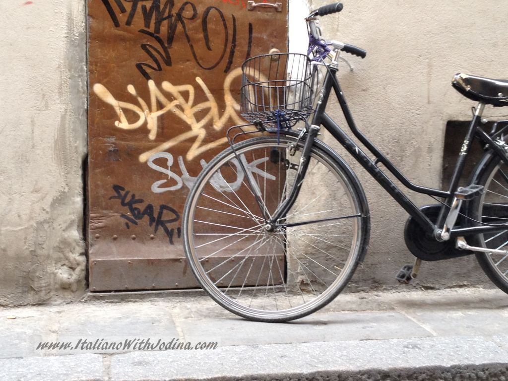 bici-graffiti-FI-WM