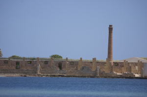 Sicily11