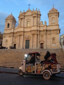 Sicily50