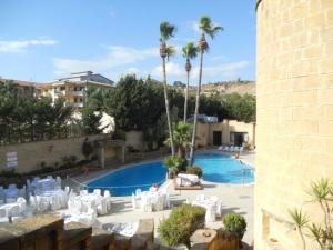 grand-hotel-mose.piscina2