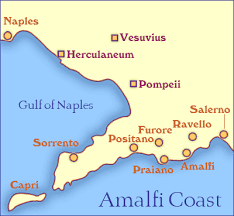 amalfi-coast-map