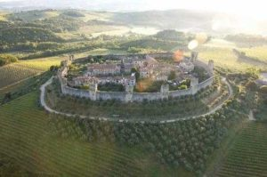 castello-di-monteriggioni