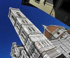 firenze-campanile-giotto1