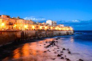 ortigia-sicilia-costa