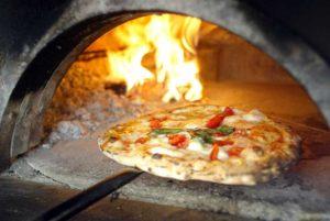 pizza-forno-legna-3